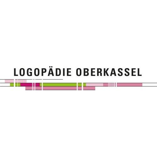 Bild zu Logopädie Oberkassel in Düsseldorf