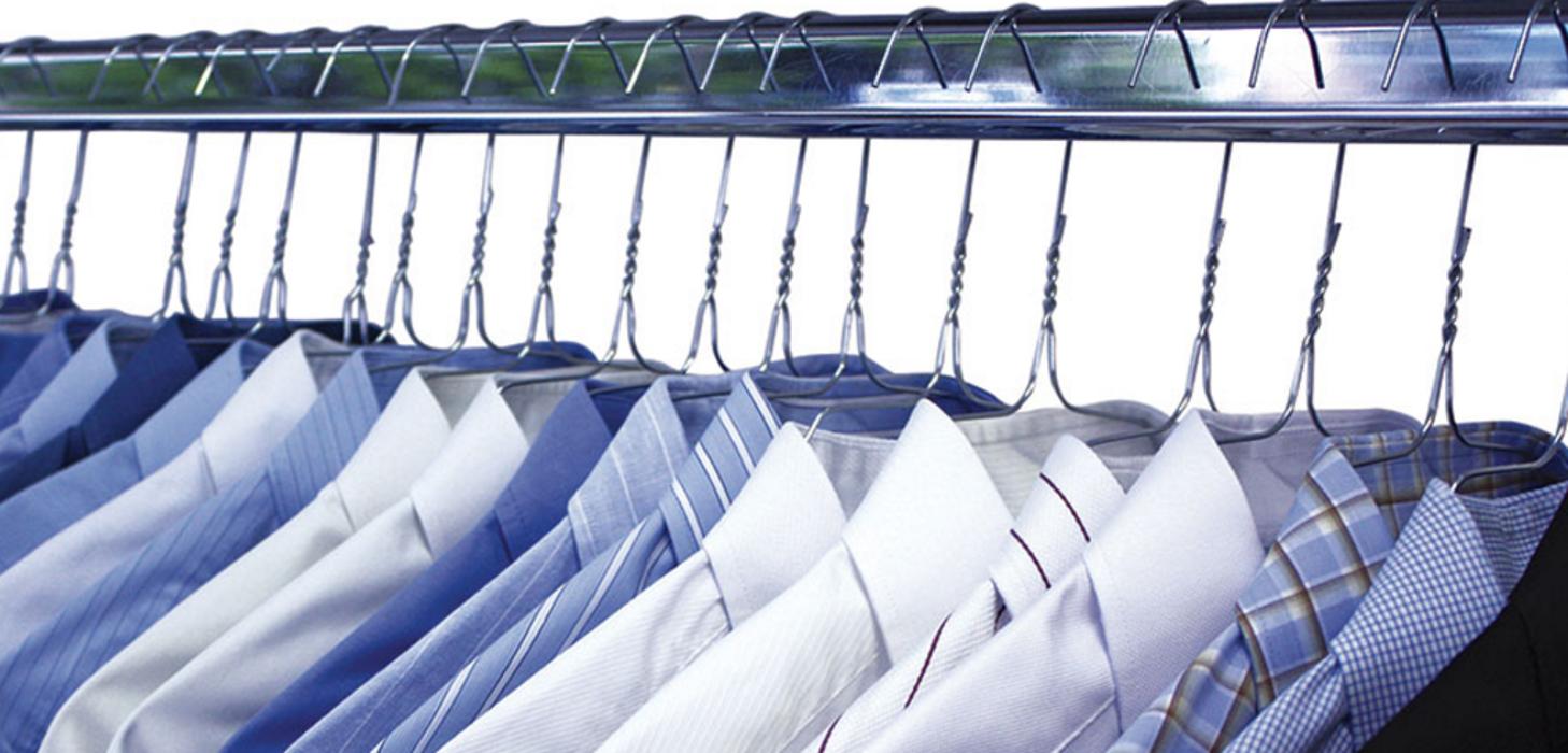 Textilreinigung Hiltbrunner