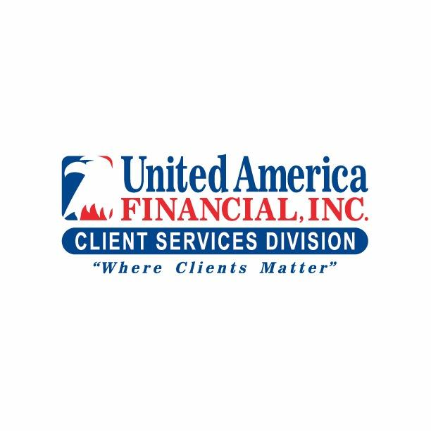 United America Financial Inc - SILVER SPRING, MD - Insurance Agents