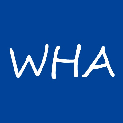 Wyalusing Hotel - Wyalusing, PA - Hotels & Motels