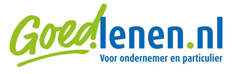 Goedlenen NL