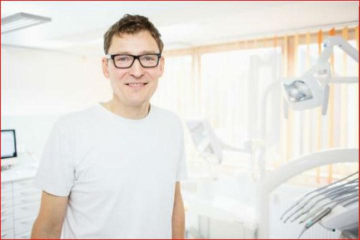 Zahnarztpraxis Dr. Carsten Schäfer