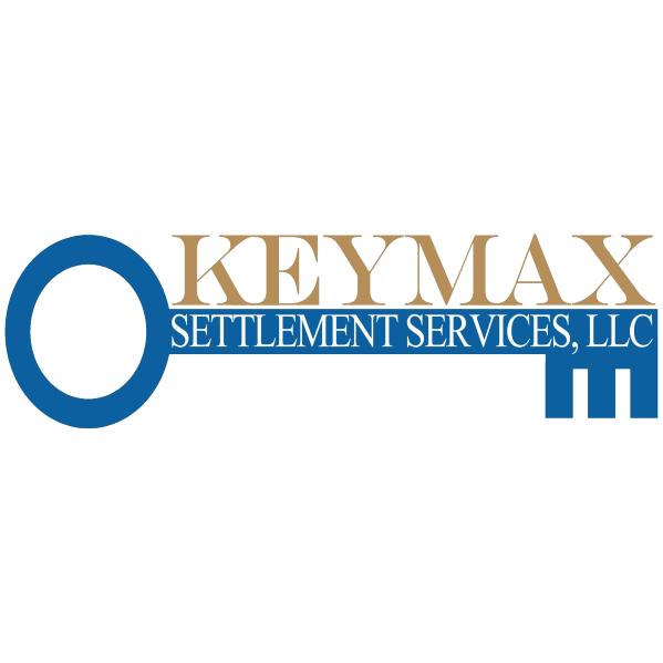 Keymax Settlement Services