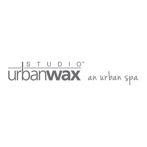 Studio Urban Wax - Denver, CO 80209 - (303)325-3479 | ShowMeLocal.com