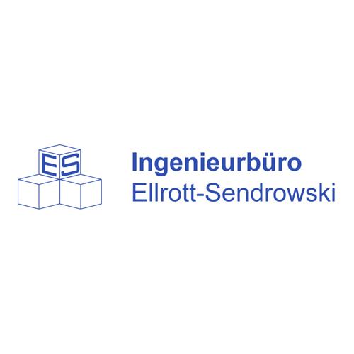 Bild zu Ingenieurbüro Ellrott-Sendrowski in Hannover
