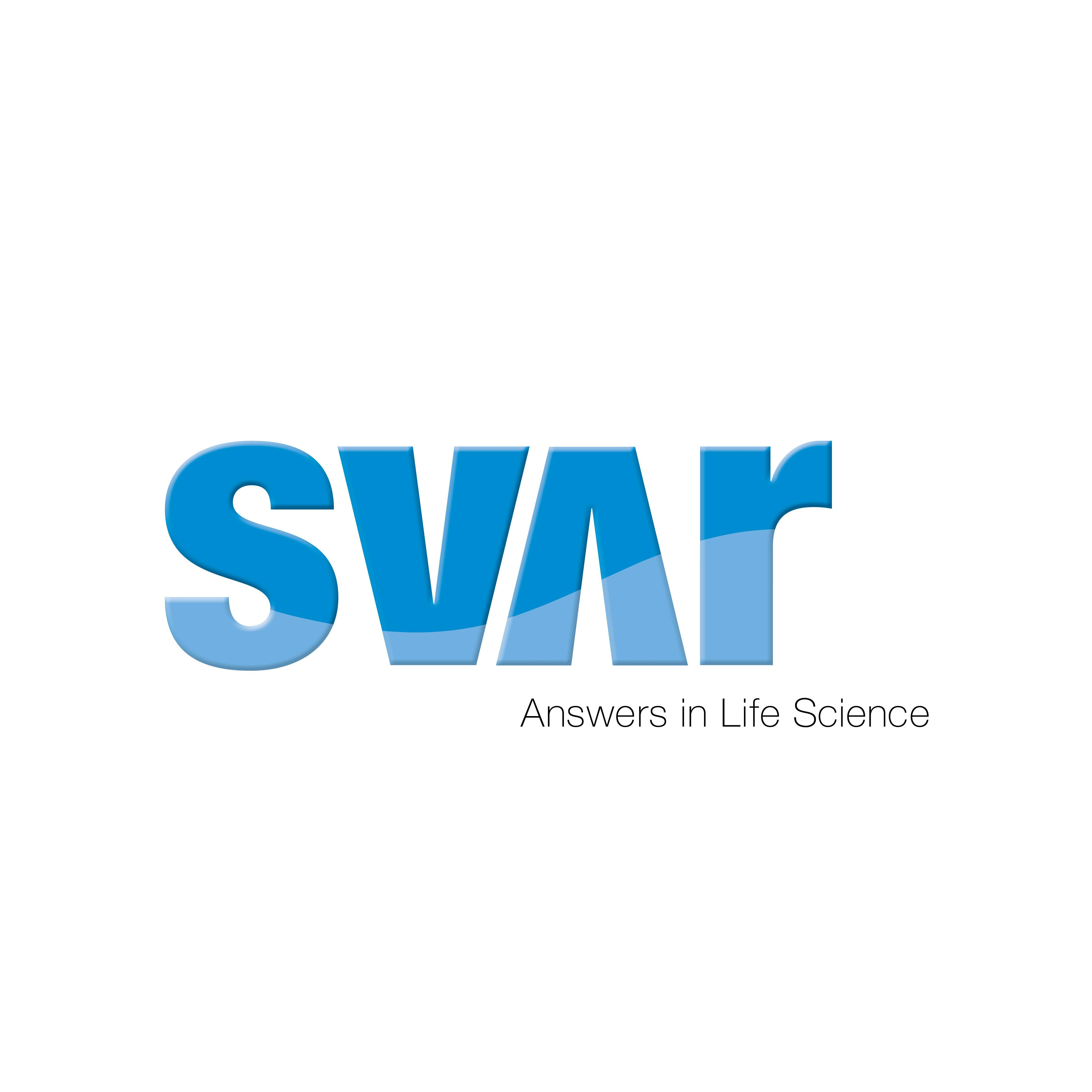 Svar Life Science AB