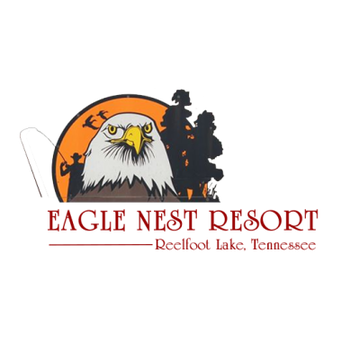 Eagle Nest Resort Duck Hunting and Fishing - Hornbeak, TN 38232 - (731)538-2143 | ShowMeLocal.com