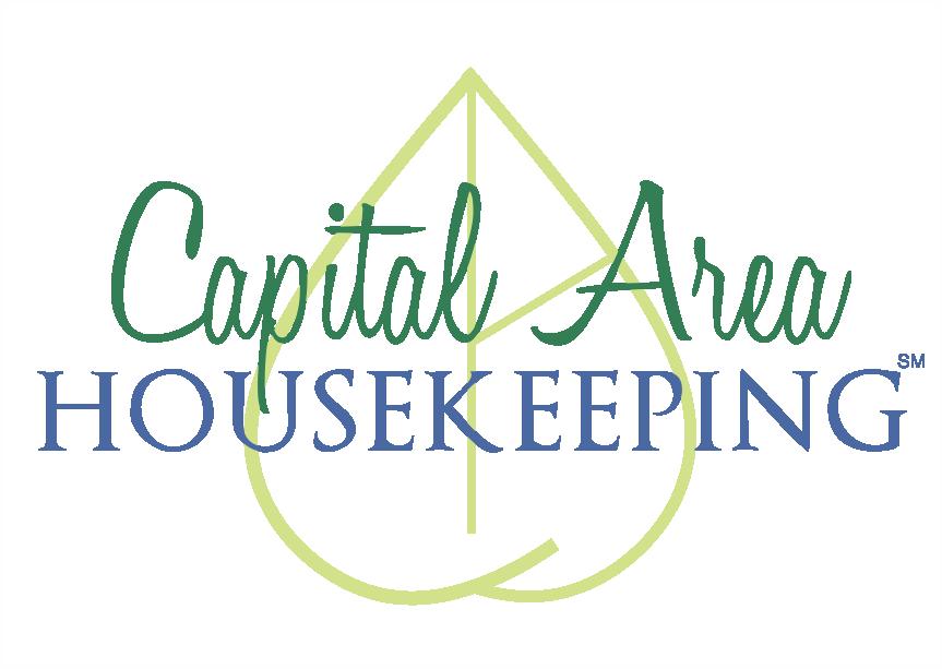 Capital Area Housekeeping - Albany, NY