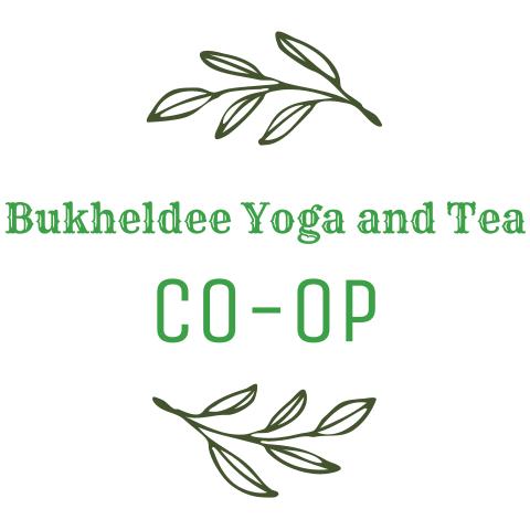 Bukheldee Yoga and Tea - Westminster, CO - Health Clubs & Gyms