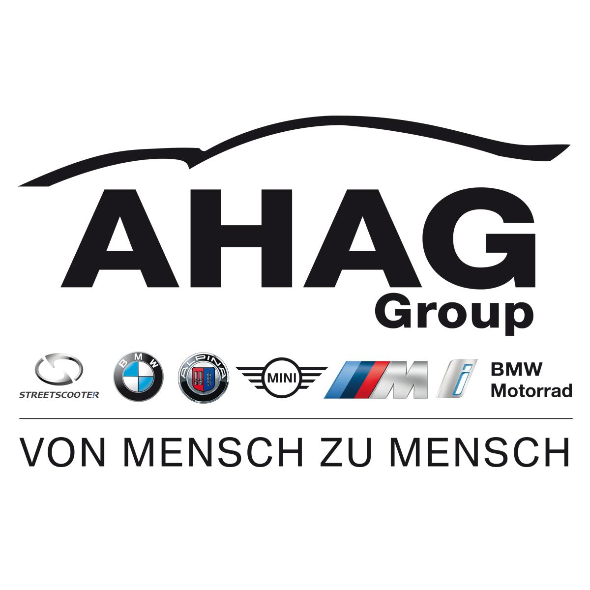 Bild zu Autozentrum Bernhard Ernst GmbH & Co. KG in Witten