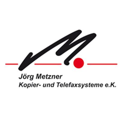 Bild zu Jörg Metzner Kopier- und Telefaxsysteme e.K. in Herne