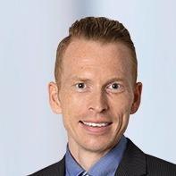 Axel Schroth