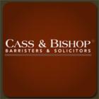 Cass & Bishop