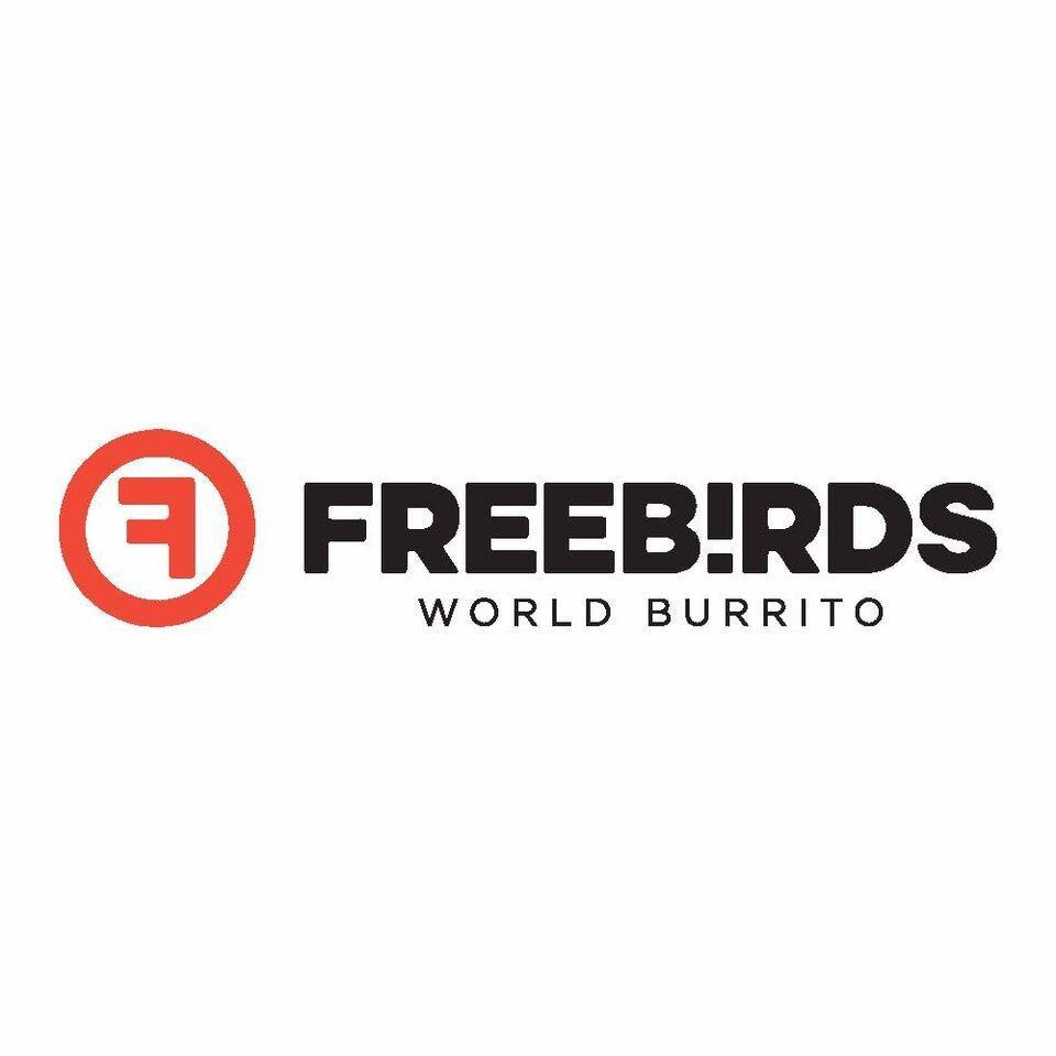 Freebirds World Burrito