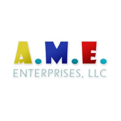 A.M.E. Enterprises, LLC