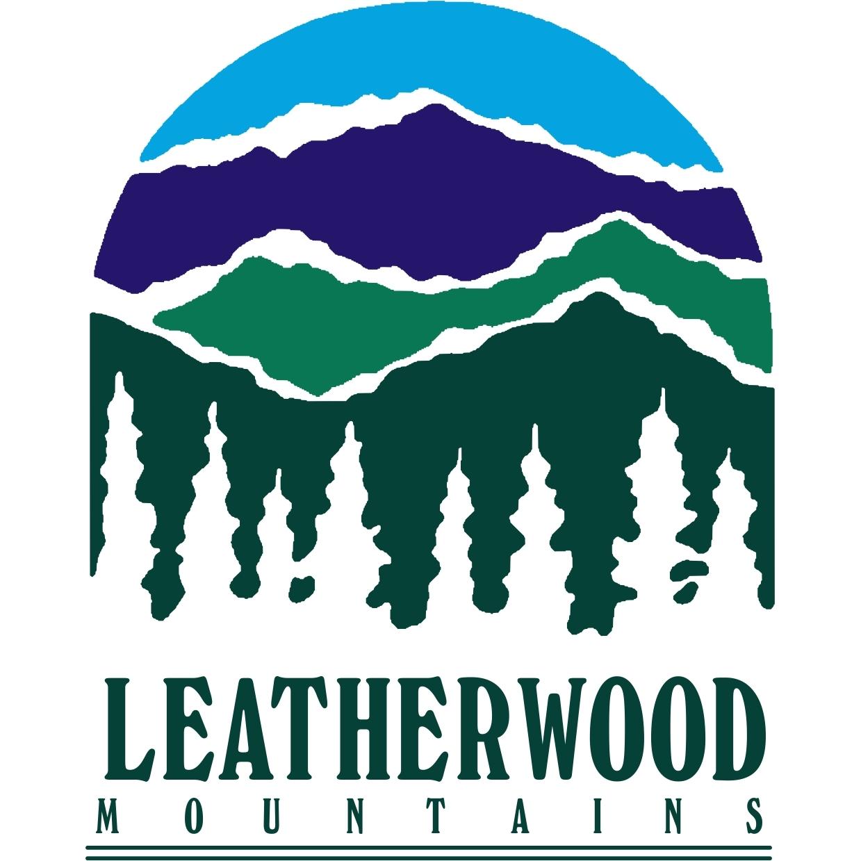 Leatherwood Mountains Resort
