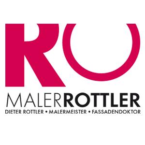 Bild zu Malerbetrieb Rottler in Karlsruhe