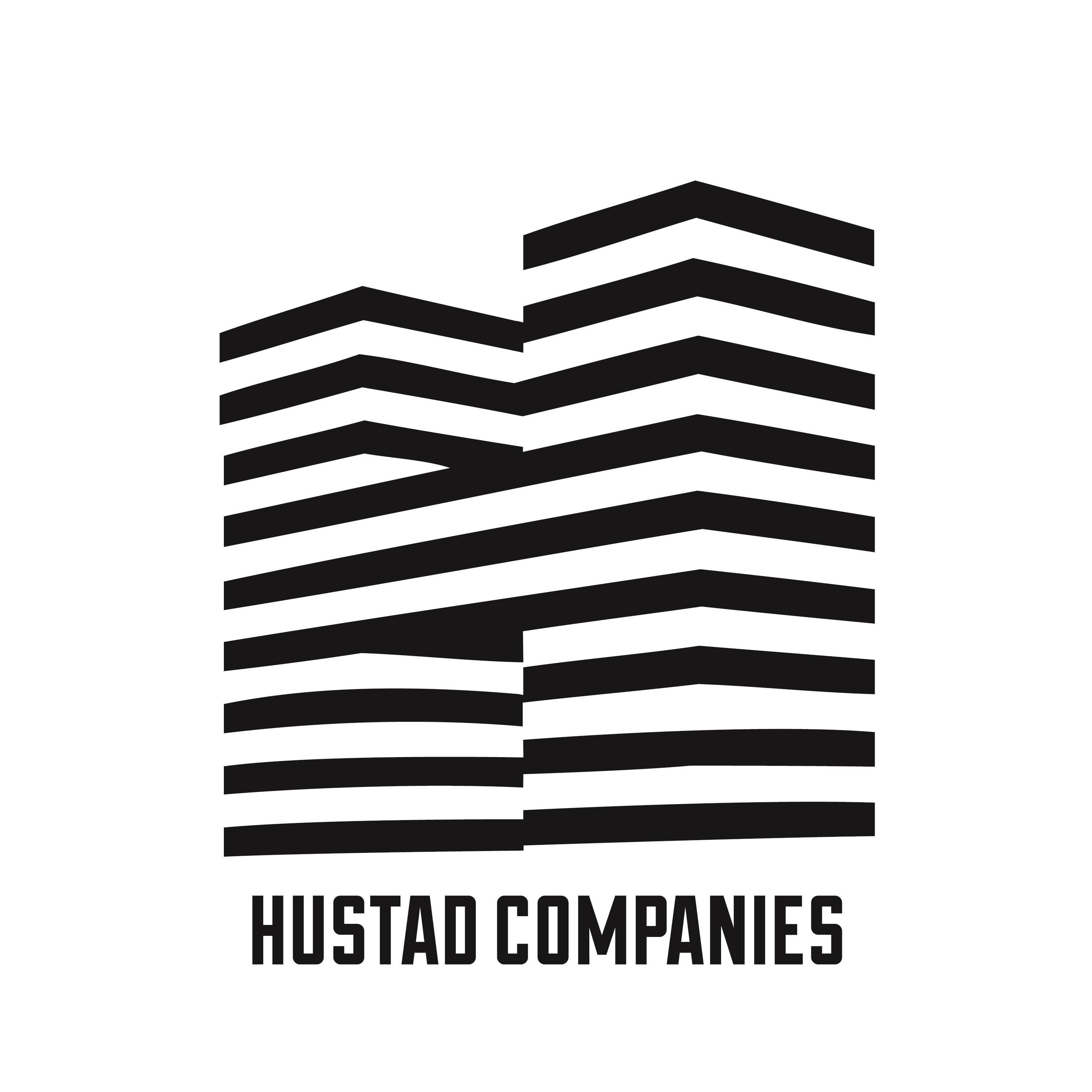 Hustad Companies Inc - Cottage Grove, WI - Roofing Contractors