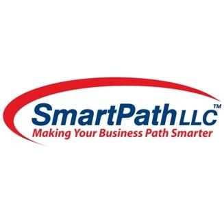SmartPath LLC - Bellevue, WA - Vocational Schools