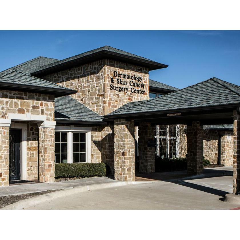 Dermatology & Skin Cancer Surgery Center, McKinney Texas
