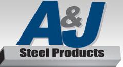 A & J Steel Products Llc