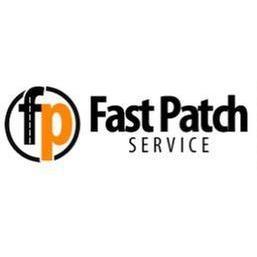 Fast Patch Service