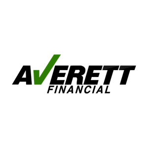 Averett Financial