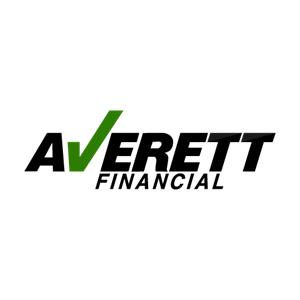 Averett Financial | Financial Advisor in Fort Worth,Texas