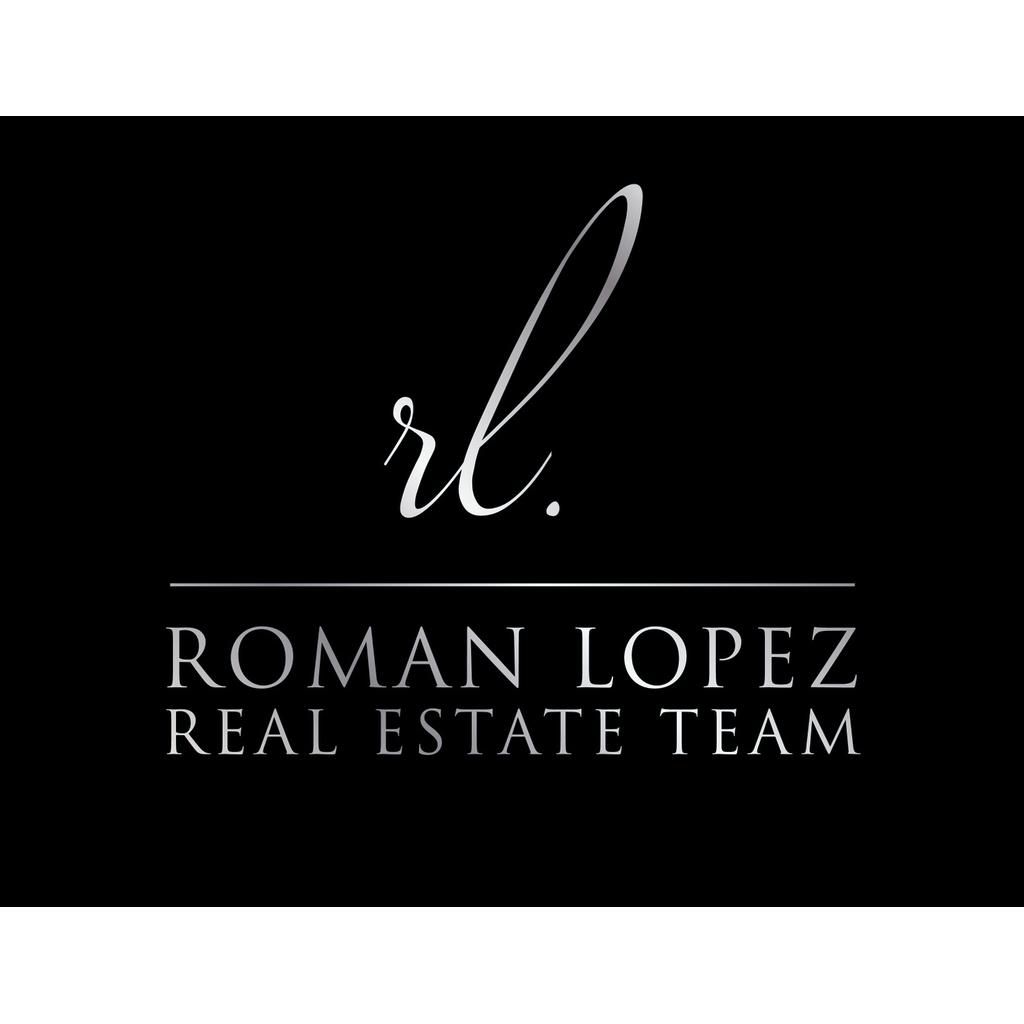 Real Estate Team Profile : The roman lopez real estate team austin texas tx
