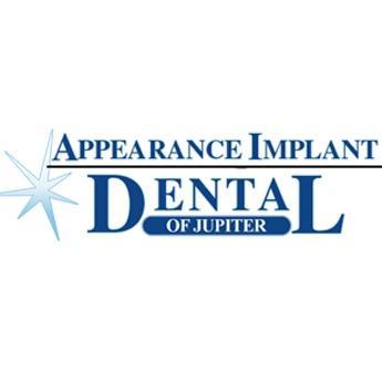 Appearance Implant Dental of Jupiter