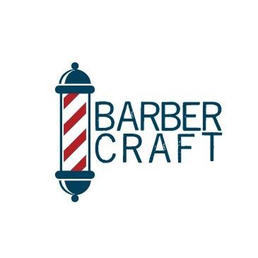 Barber Craft