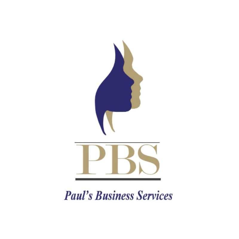 Paul's Business Services Ltd - Birmingham, West Midlands B1 3AJ - 01215 726531   ShowMeLocal.com