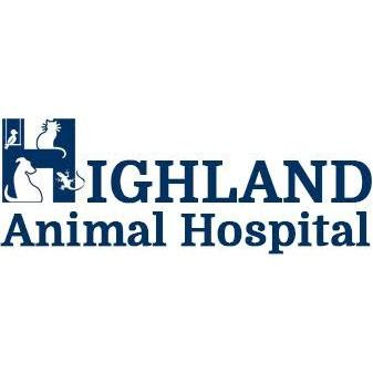 Highland Animal Hospital - Needham Heights, MA 02494 - (781)315-6801 | ShowMeLocal.com
