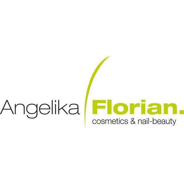 Bild zu Kosmetik Institut Angelika Florian cosmetics & nail-beauty in Essen