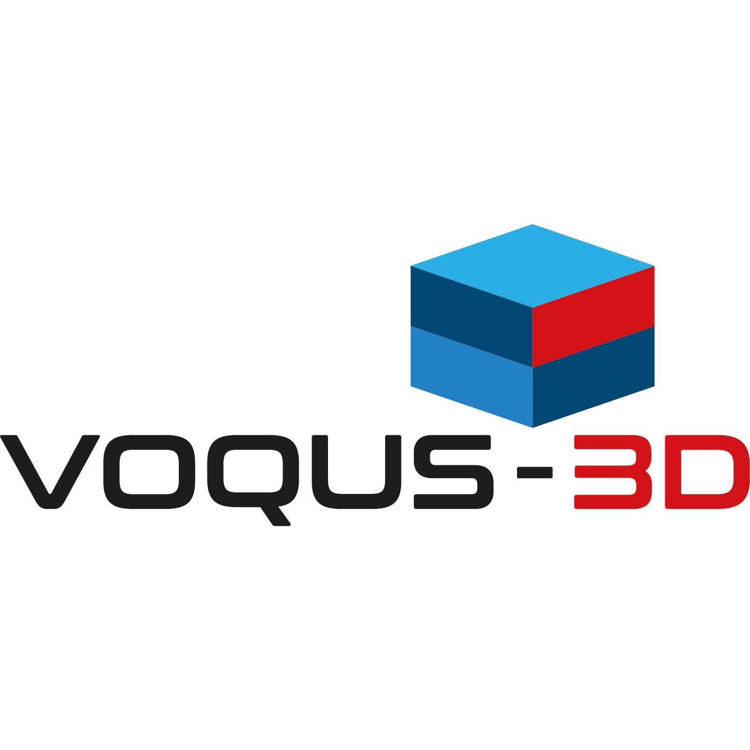 Bild zu VOQUS-3D Meerbusch- 3D-Druckerei in Meerbusch in Meerbusch