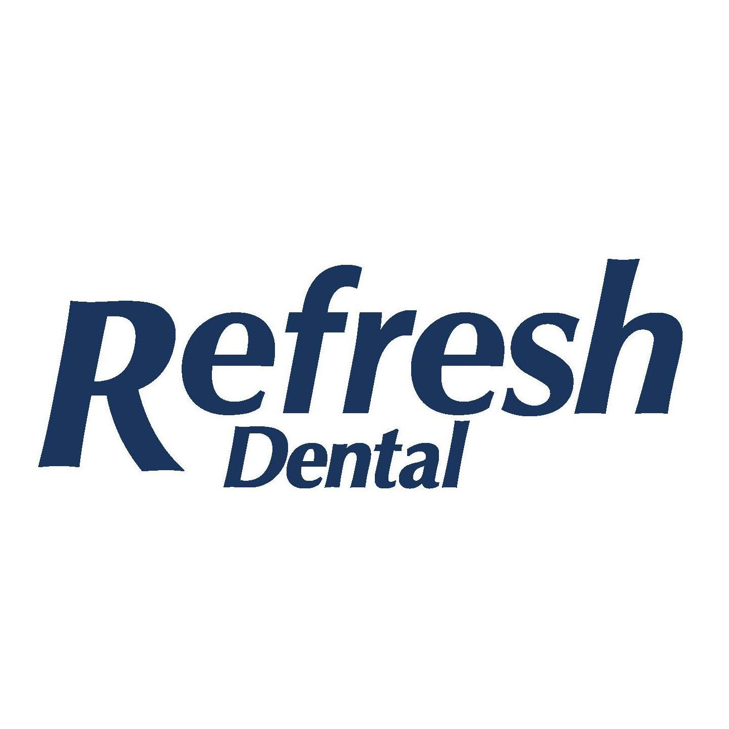 Refresh Dental - CLOSED
