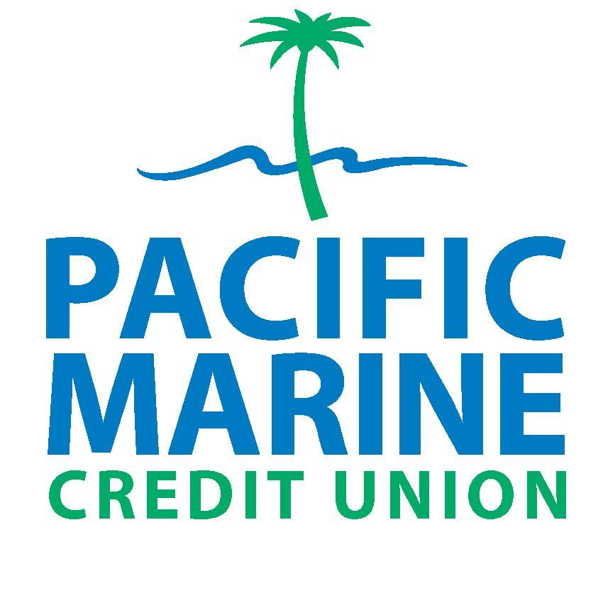 Pacific Marine Credit Union - ad image