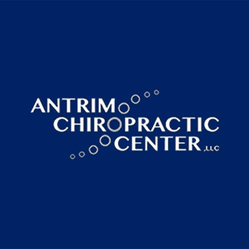 Antrim Chiropractic Center LLC