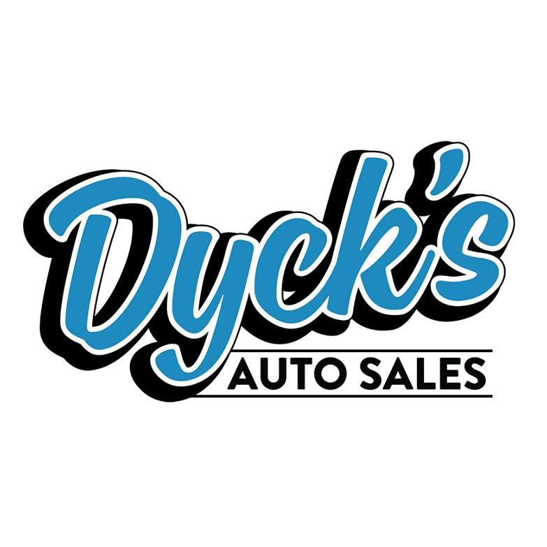 Dyck's Oil & Auto