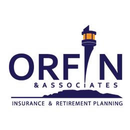 Orfin & Associates