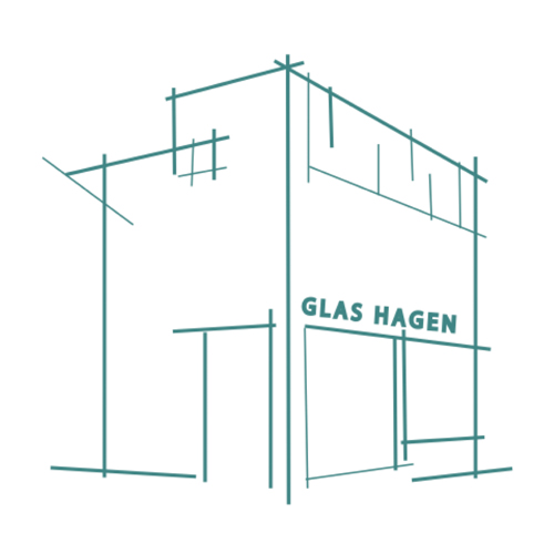 Bild zu Glas Hagen in Marl