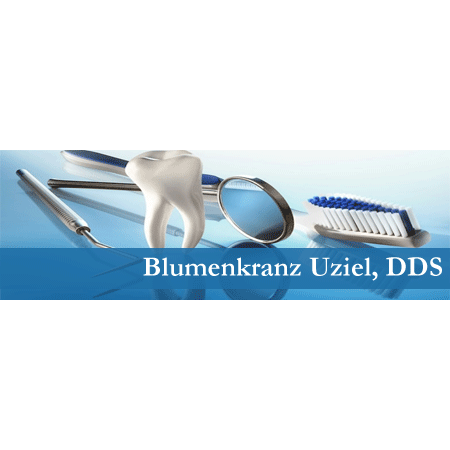 Blumenkranz Uziel, DDS - Washington, DC - Dentists & Dental Services