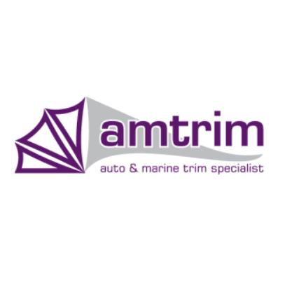 Amtrim Ltd - Preston, Lancashire PR4 0JD - 01772 691348 | ShowMeLocal.com