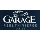 Garage Reul Thivierge & Fils Inc