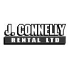 J Connelly Rental Ltd