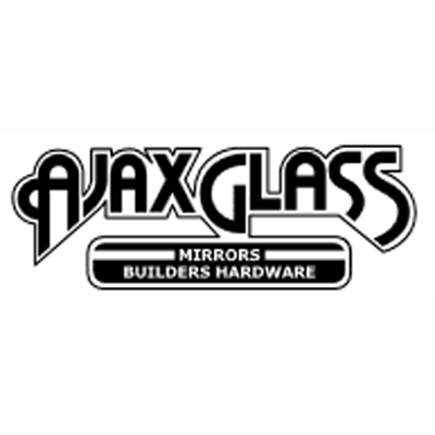 image of Ajax Glass & Mirrors