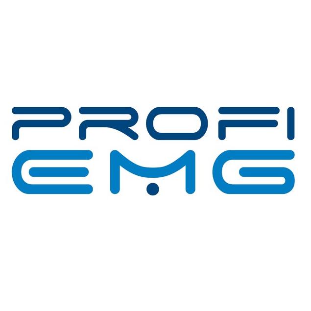 PROFI EMG s.r.o.