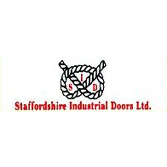 Staffordshire Industrial Doors - Burntwood, Staffordshire WS7 0AE - 01543 317304 | ShowMeLocal.com