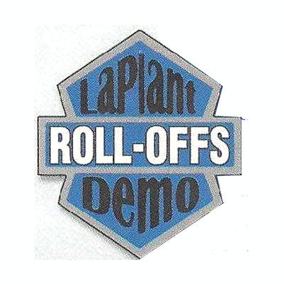 Laplant Demo Moving Storage Buffalo Mn Reviews