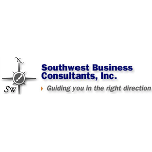 Atlas Financial Planning & Southwest Business Consultants, Inc.
